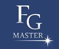 constelacao-sistemina-na-fgmaster